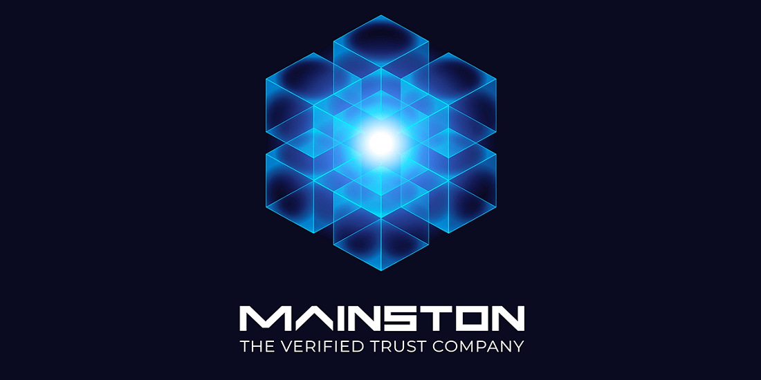 Mainston 1100x550 - Mainston revolutionizes the world of marketplaces.