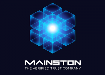 Mainston 350x250 - Mainston revolutionizes the world of marketplaces.