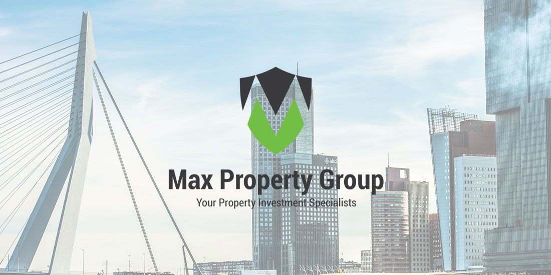 Max Property Portada 1100x550 - Disrupting The Worlds Biggest Investment Market
