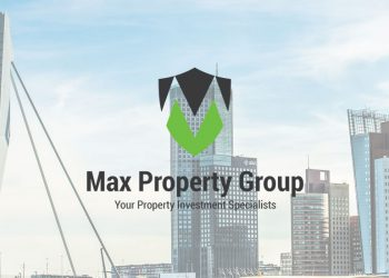 Max Property Portada 350x250 - Disrupting The Worlds Biggest Investment Market