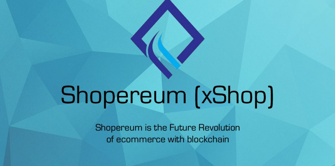 Shopereum Portada 3 1110x550 - Shopereum, empowering e-commerce with blockchain technology and AI