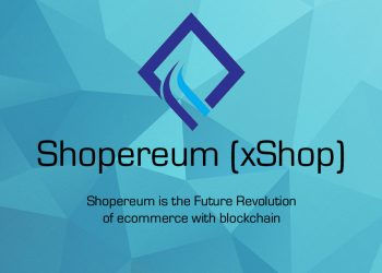 Shopereum Portada 3 350x250 - Shopereum, empowering e-commerce with blockchain technology and AI
